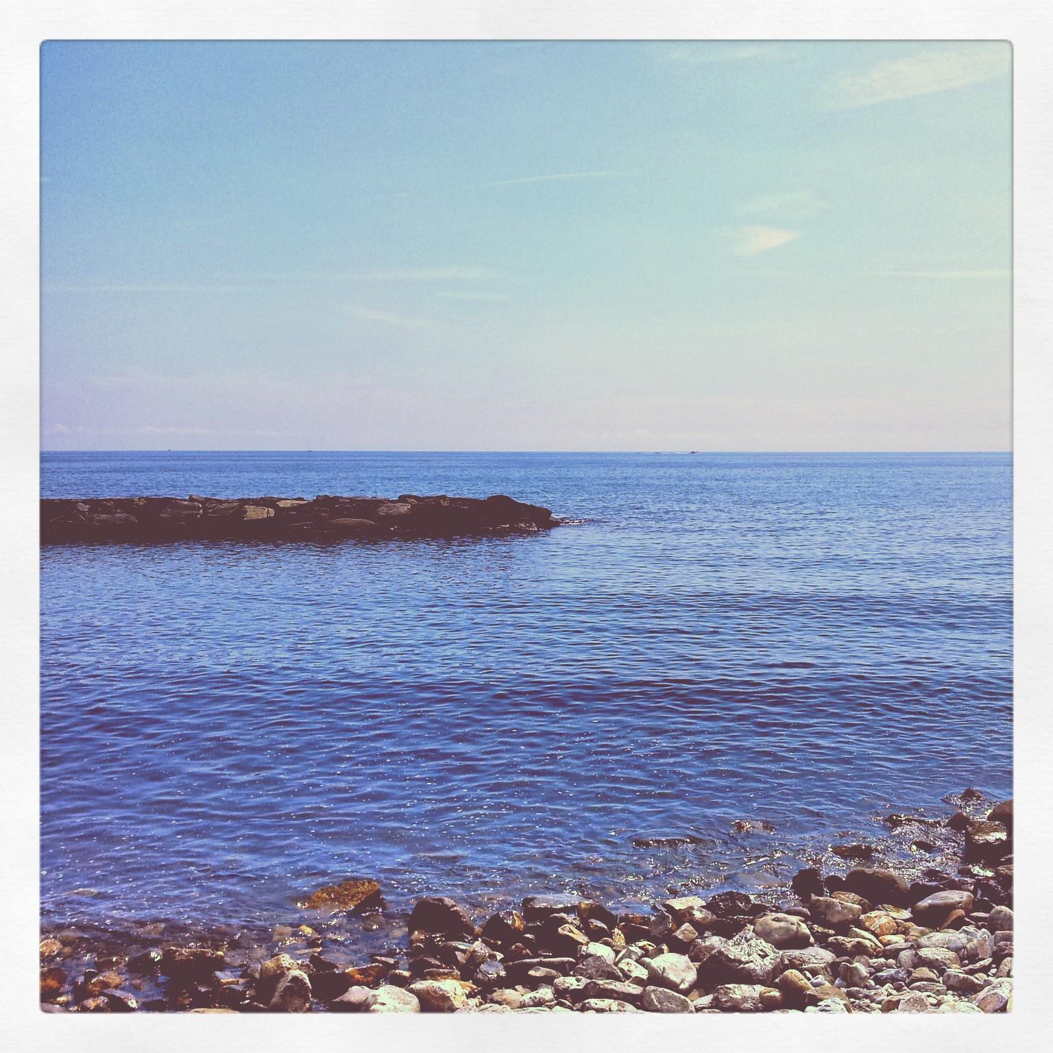 blog torino socialmedia mare vacanze
