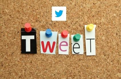 hashtag torino blog socialmedia