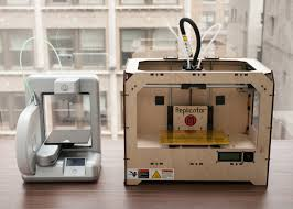 3D print socialmedia torino fablab