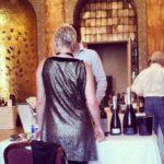 Moscato Wine Festival Torino 2014