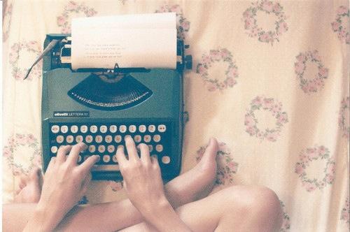 scrittura storytelling torino social media