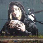 street art graffiti torino