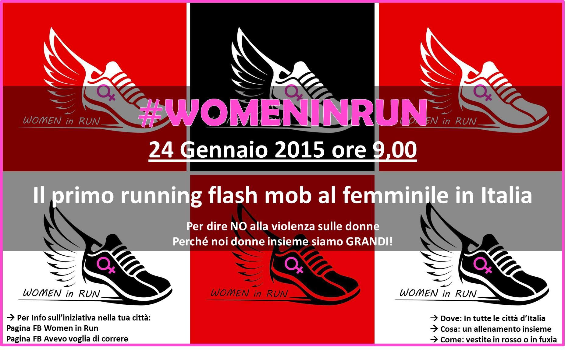 women-running-torino
