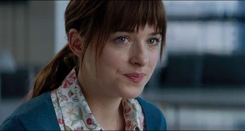 Fifty-Shades-of-Grey-Anastasia-Steele