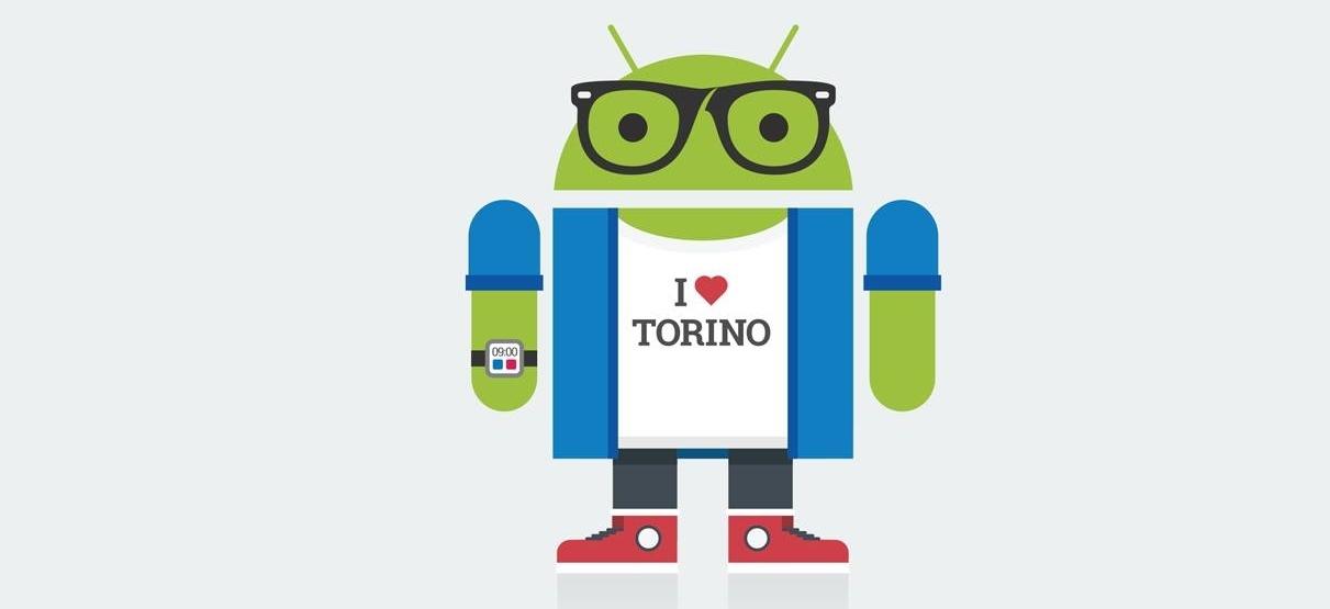 droidcon-torino
