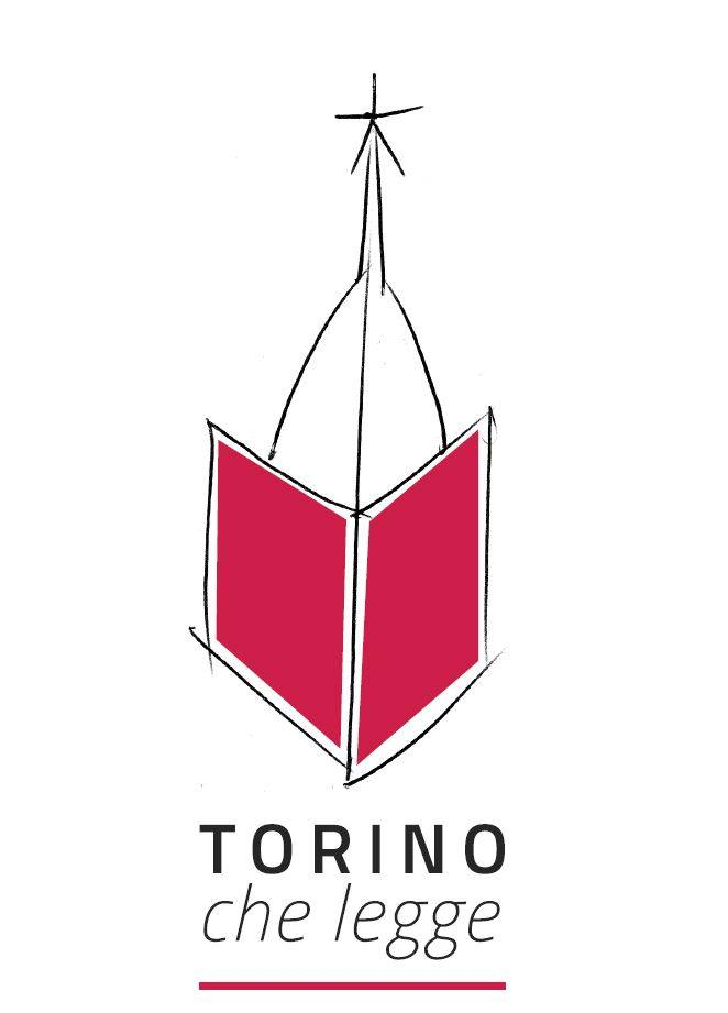 torino-libri-2015