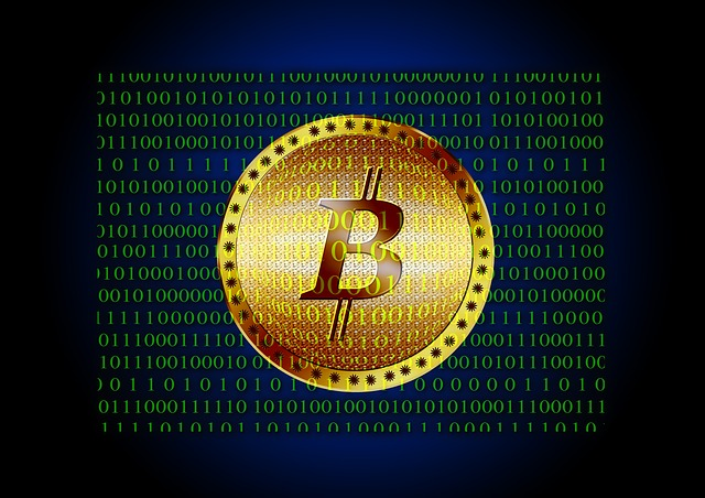 bitcoin-torino