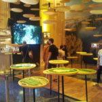 brunei expo 2015 milano