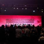 cina expo 2015 milano