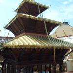 nepal expo 2015 milano
