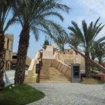 Oman expo 2015 milano