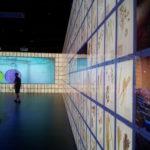 russia expo 2015 milano