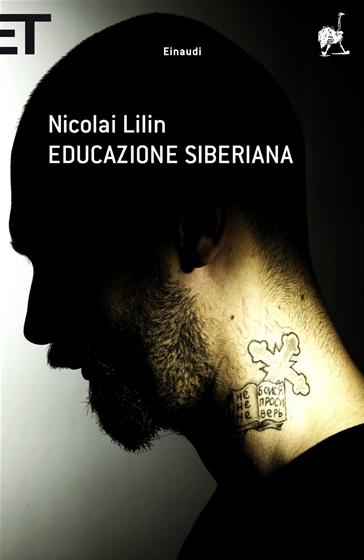 Educazione siberiana recensione libri torino