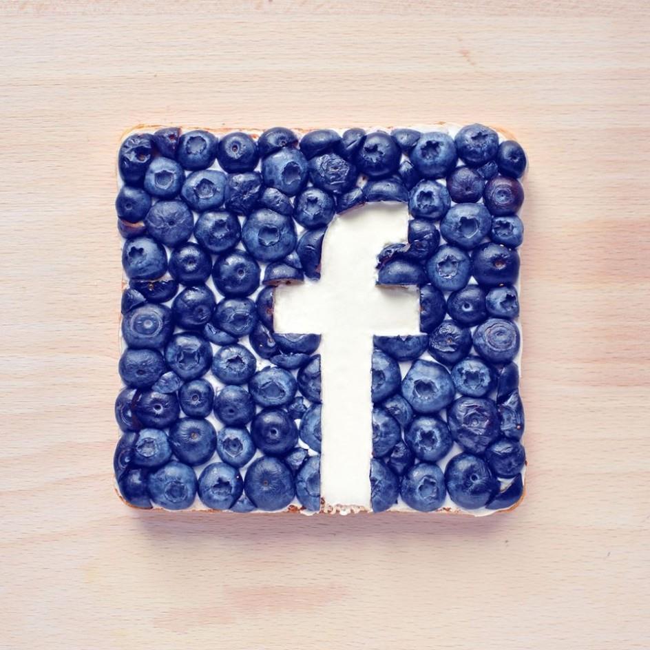 facebook torino